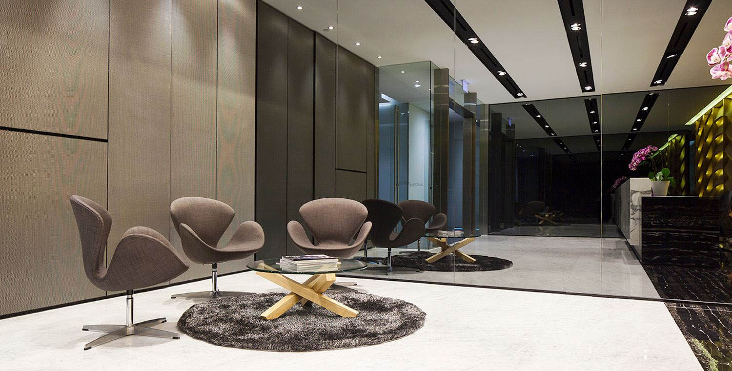 shared office rental singapore asia square