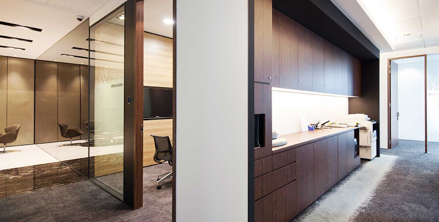 shared office space singapore asia square