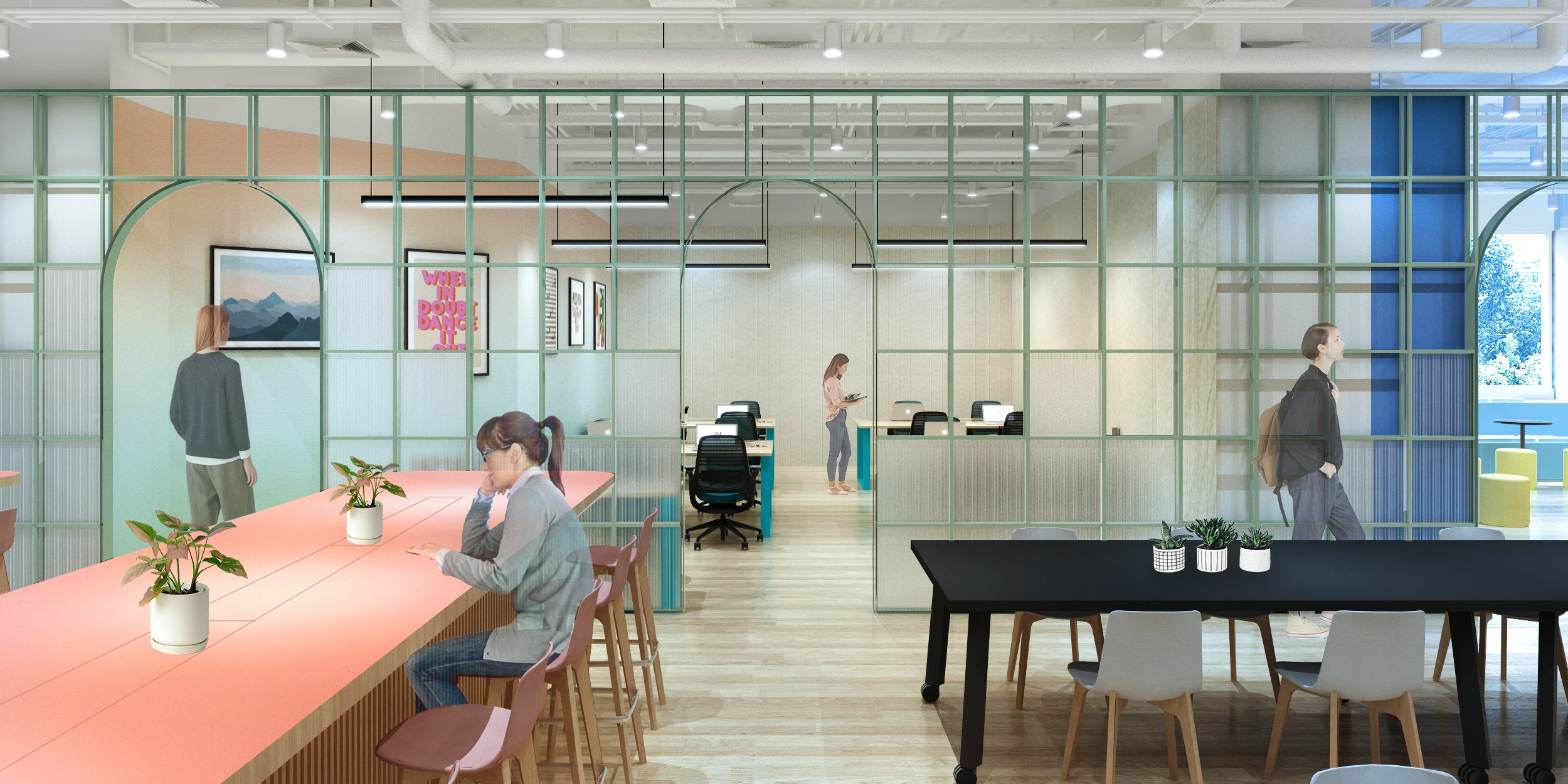 workspace rental singapore china square central