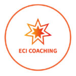 ECI Coaching Event Partner Logo