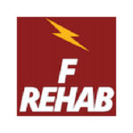 Frehab Event Partner Logo