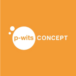 P-Wits Concept
