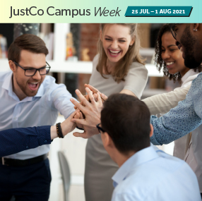 Advance Team Leadership: Cultivating Cohesiveness to Enable Your People