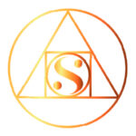 Alchemy Consultancy event partner